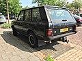 Range Rover, LJ-VD-12 (50228917367).jpg