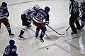 Rangers vs. Caps (25527072778).jpg