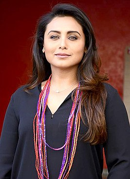 Rani Mukerji promoting Hichki 2 (cropped).jpg