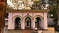 Ranishwarnath Mandir.jpg