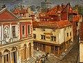 Ranken, William Bruce Ellis; Old Town Hall, Windsor.jpg