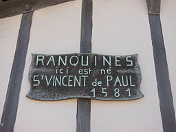 Ranquines 4