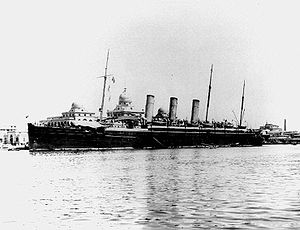 Rapido at Port Said 1898.jpg