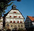 RathausHR.jpg