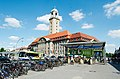 Rathaus Spandau (28426052596).jpg