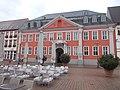 Rathaus Speyer.jpg