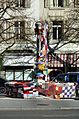 Rathausplatz, Gemeinde Glarus (19382617730).jpg