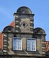 Raths-Apotheke Giebel (südlich) LfD0070.jpg