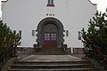 Raufoss kirke - 2012-09-30 at 15-38-08.jpg