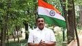 Ravi Subramanya.jpg