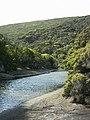 Ravine Des Casoars creek - panoramio.jpg