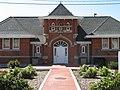 Rawlins Train Station - panoramio.jpg