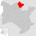 Raxendorf im Bezirk ME.PNG