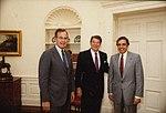 Reagan Contact Sheet C16130 (cropped).jpg