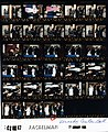 Reagan Contact Sheet C26947.jpg