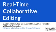 Real-Time Collaboration 2017.pdf