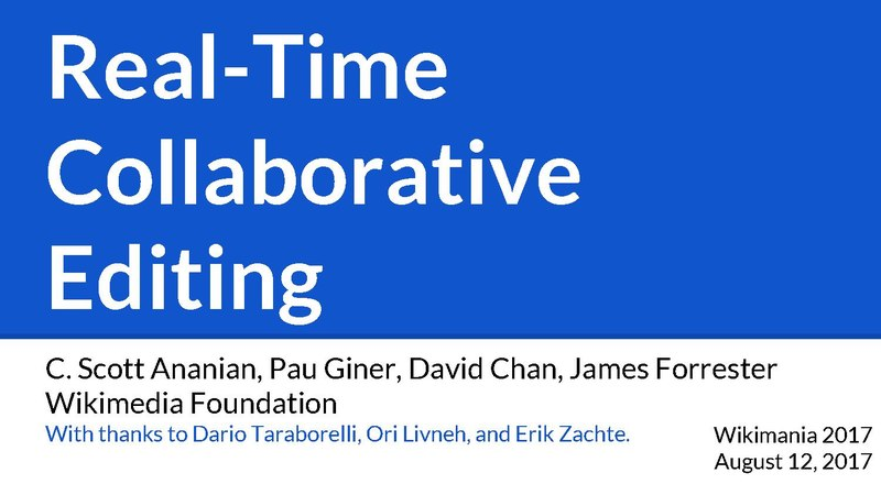 File:Real-Time Collaboration 2017.pdf