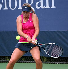 Rebecca Peterson at the 2012 US Open.jpg