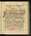 Rechenbuch Reinhard 138.jpg