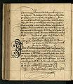 Rechenbuch Reinhard 141.jpg