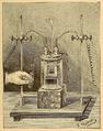 Recherches sur l'isolement du fluor, Fig. 5.PNG