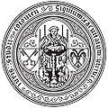 Rechtswiss Fak der Universität zu Köln.jpg