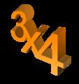 Recreación Logo 3x4.png