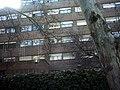 Rectorado UPM - Edificio B - panoramio.jpg