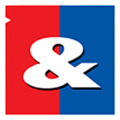 Red&blue-logo2016.png