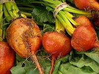 Red-orange root vegetable 01.jpg