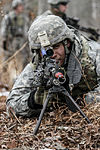 Red Falcons train in Virginian snow for Global Response Force Mission 150224-A-DP764-050.jpg