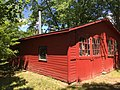Red House with Stovepipe.jpg