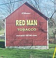 Red Man Tobacco Barn.JPG