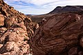 Red Rock Canyon - IMG 4809 (4287568804).jpg