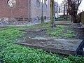 Reformerte Kirkes kirkegård.JPG