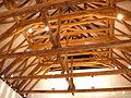 Reformierte Kirche Bülach Dachstuhl.JPG