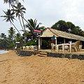 Refresh, Hikkaduwa, Sri Lanka - panoramio.jpg