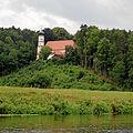 Regen-wallfahrtskirche-heilbrünnl.JPG
