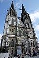 Regensburg - Dom St Peter 002.jpg