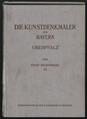 Regensburg 3 001.png
