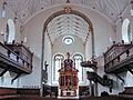 Regensburg Dreieinigkeitskirche Innenraum 01.jpg