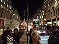 Regent Street, London - DSC04309.JPG
