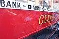 Regent Street Bus Cavalcade (14293818687).jpg