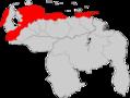 Región Costa Montaña.png
