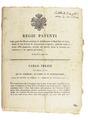 Regie patenti, 1830 - 376.tif