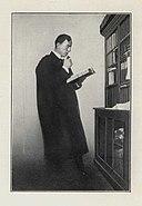 Reginald Bateman Gutenberg.jpg