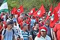 Registro da Candidatura de Lula - Eleições 2018 32.jpg