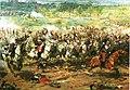 ReichshoffenMorot1870.jpg