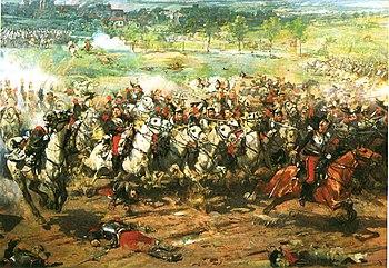 ReichshoffenMorot1870