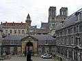 Reims-Musée des beaux-arts (5).jpg
